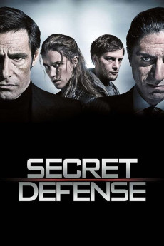 Secrets of State (2008) download