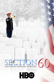Section 60: Arlington National Cemetery (2008) download