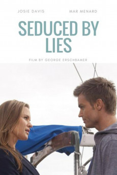 Seduced by Lies (2010) download