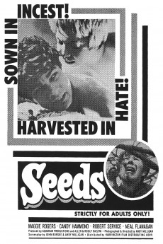 Seeds of Sin (1968) download