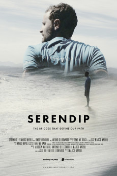 Serendip (2018) download