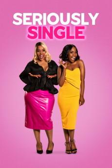 Seriously Single (2020) download