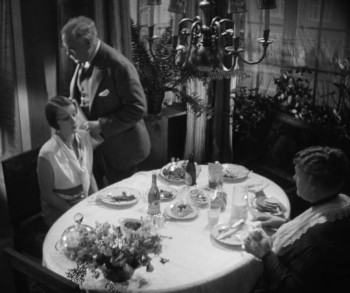 Servant's Entrance (1932) download