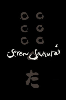 Seven Samurai (1954) download