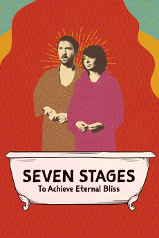 Seven Stages to Achieve Eternal Bliss (2018) download