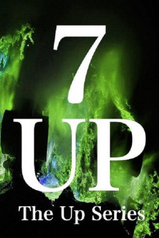 Seven Up! (1964) download