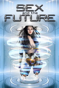 Sex and the Future (2020) download
