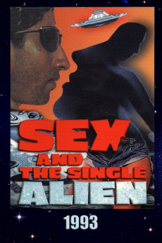 Sex and the Single Alien (1993) download