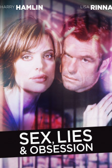 Sex, Lies & Obsession (2001) download