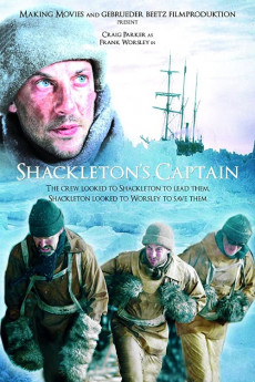 Shackleton's Captain (2012) download