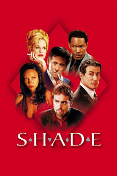 Shade (2003) download