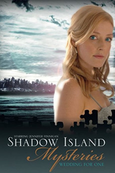 Shadow Island Mysteries Shadow Island Mysteries: Wedding for One (2010) download