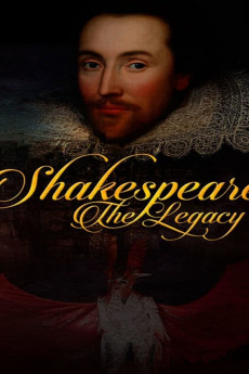 Shakespeare: The Legacy (2016) download