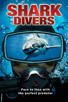 Shark Divers (2011) download