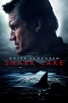Shark Lake (2015) download