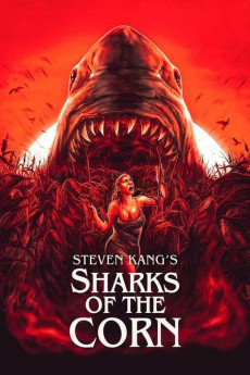 Sharks of the Corn (2021) download