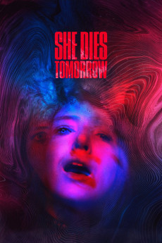 She Dies Tomorrow (2020) download