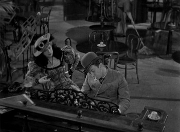She Done Him Wrong (1933) download