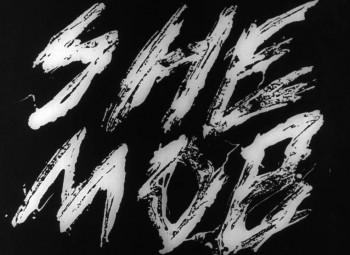 She Mob (1968) download