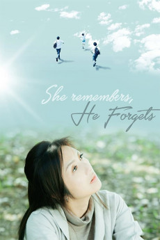 She Remembers, He Forgets (2015) download