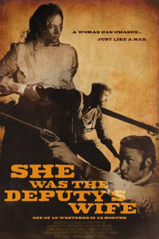 She Was the Deputy's Wife (2021) download