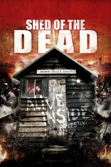 Shed of the Dead (2019) download