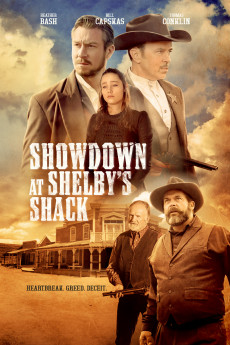 Showdown at Shelby's Shack (2019) download