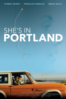 She's in Portland (2020) download
