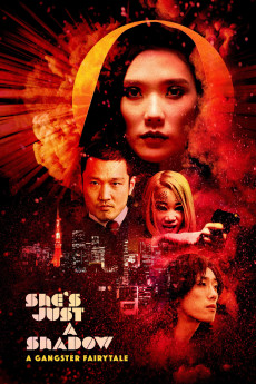 She's Just a Shadow (2019) download