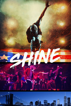 Shine (2017) download