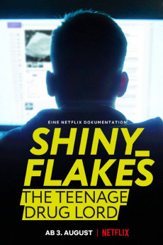 Shiny_Flakes: The Teenage Drug Lord (2021) download