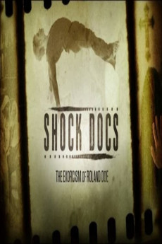 Shock Docs The Exorcism of Roland Doe (2021) download