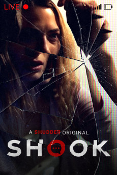 Shook (2021) download