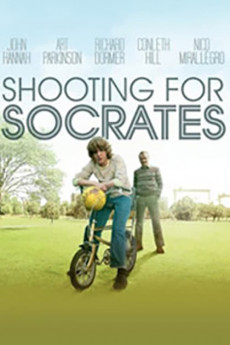 Shooting for Socrates (2014) download