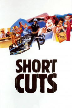 Short Cuts (1993) download