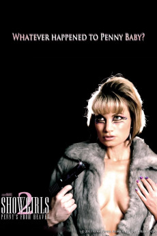 Showgirls 2: Penny's from Heaven (2011) download