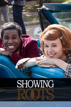 Showing Roots (2016) download