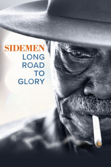 Sidemen: Long Road to Glory (2016) download