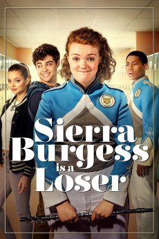 Sierra Burgess Is a Loser (2018) download