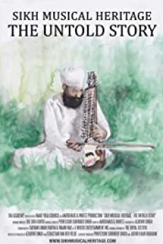 Sikh Musical Heritage: The Untold Story (2017) download