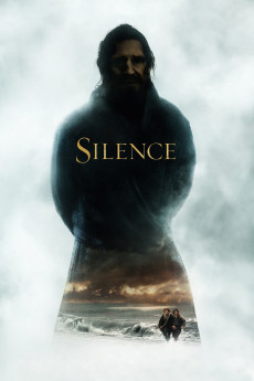 Silence (2016) download
