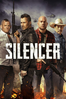 Silencer (2018) download