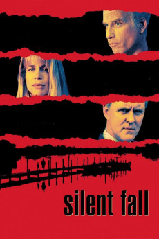 Silent Fall (1994) download