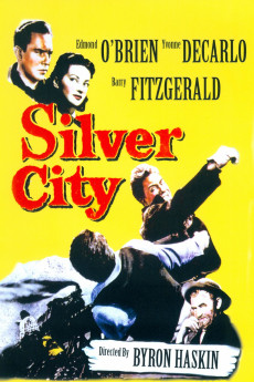 Silver City (1951) download