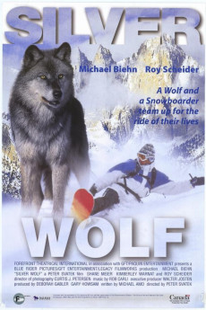 Silver Wolf (1999) download