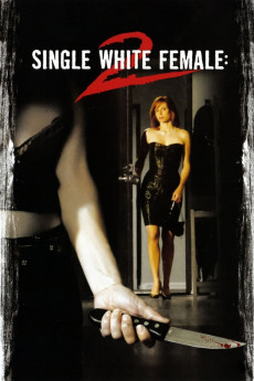Single White Female 2: The Psycho (2005) download