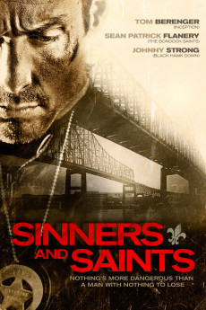 Sinners and Saints (2010) download
