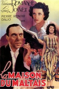Sirocco (1938) download