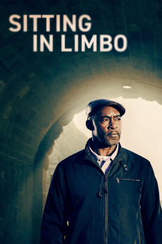 Sitting in Limbo (2020) download