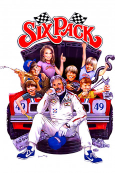 Six Pack (1982) download